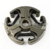 Replacement  steel chainsaw clutch, clutch shoe, clutch assembly  for Husqvarna 365 as OEM quality, inquire now!