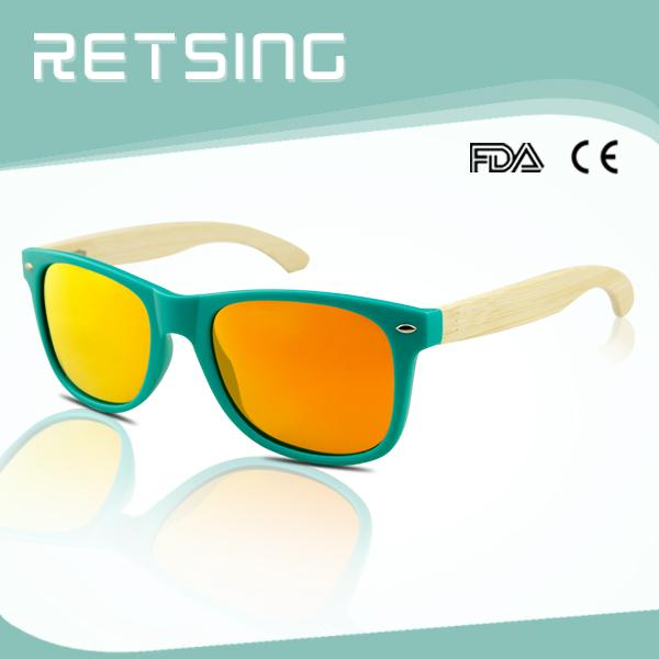 sunglasses china  china wooden bamboo sunglasses