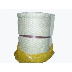 Fiberglass insulation batt fiberglass insulation batt for Mineral wool batt insulation