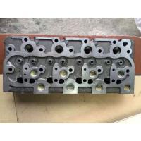 Tractor Diesel V1902 Part Cylinder Head for Kubota V1902  weight 22kg