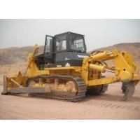 Used Shantui SD32 Chinese Good Condition Crawler Bulldozer