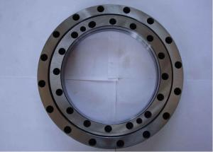 China 40TMK29B1U3 Automotive Wheel Bearings supplier