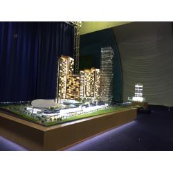Architectural Scale Model People For Sale Architecturalscalemodel