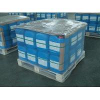 CG310L Polymer Fluid Loss Additive Liquid