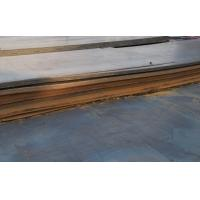 5mm Square Mild Steel Plate DIN St37-2 1-10m Length Low Carbon Steel Sheet