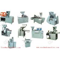 Hot selling and best price wooden pencil making machine China pencil production line