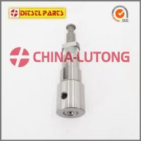 Diesel Fuel Pump Element Plunger Bosch 3 418 405 005 China Fuel Plungers  OEM Distributor