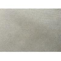 House Decorative Waterproof Ceiling Board Deformation - Resistant Good Sound Absorption