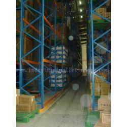 china narrow aisle heavy duty pallet racking system stacked forklift operation on sale. Resume Example. Resume CV Cover Letter