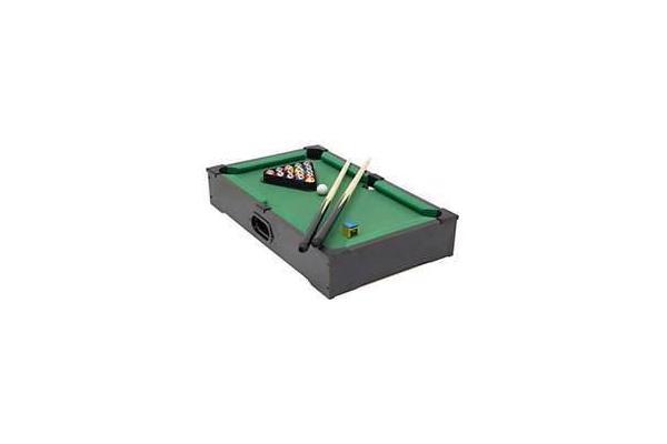 Sportcraft Foot Pool TableSportcraft Capri No Tools Pool - Sportcraft 8 foot pool table