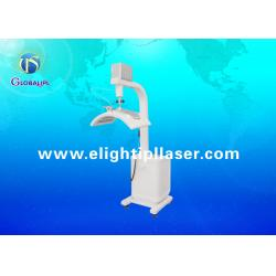China Light Emitting Diode PDT Led Machine For Whelk / Macula Treatment on sale