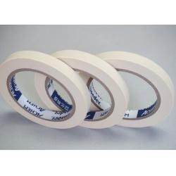 China Achem Wonder Self Adhesive Masking Tapes 2 Inch For Car Painting on sale