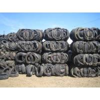 PAS108 Tyre Baling Steel Wire