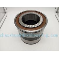 BTH 0025,VKBA 5397 truck bearing