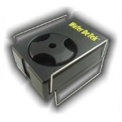 Water Leak Sensor Alarm Water Leak Sensor Alarm