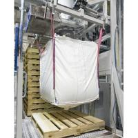 FIBC bags pp woven bags FIBC jumbo bags big bag for packaging Anthraquinone powder