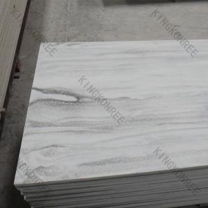antiscratch resin solid surface wall panel acrylic sheet for shower walls