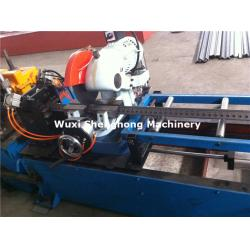 China High Speed Mold Forging Frame Making Equipment For Electric Cabinet on sale