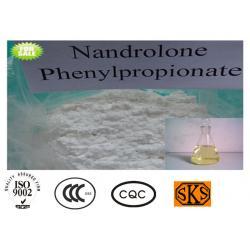 winstrol chemical formula