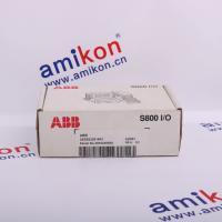 ABB 170M6001 170M6015