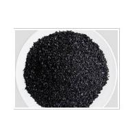 activated carbon water treatment   waste gas treatment
