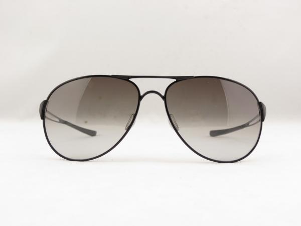 white and black oakley sunglasses  oakley womens