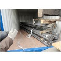 22mm Diameter Low Carbon Mild Steel Round Bar For Industrial Brace beam