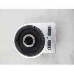 China Car Rubber Parts Suspension Control Arm Bushing For Chevrolet Captiva Opel OEM95248454 on sale