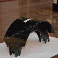 high quality heavy duty truck brake shoes assembly  4515