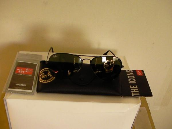 duplicate ray ban aviator sunglasses  ray ban rb3025 large