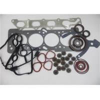Full Cylinder Head Gasket Set Daewoo Of Chevrolet OEM 93742693 / 93742687