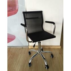 china contemporary executive office furniture comfortable computer chair eco friendly on sale china eco friendly modern office
