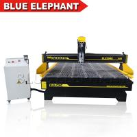 Automatic tool changer cnc router 2040 , 3d cnc wood carving machine , 2040 cnc atc with vacuum table