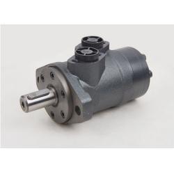 Hydraulic Spool Valve Hydraulic Spool Valve Manufacturers