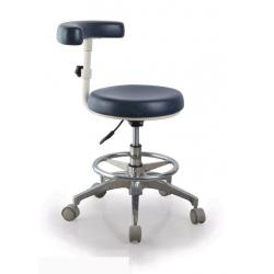 Assistant medical examination stool chair with Large 15  round seat height 22  - 28   sc 1 st  EveryChina & medical stool chair medical stool chair Manufacturers and ... islam-shia.org
