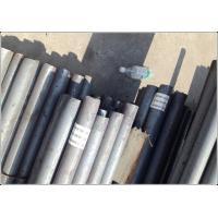Mild Steel Round Bar with GB Standard Q235B Grade 6.5mm dia 6m - 9m Length