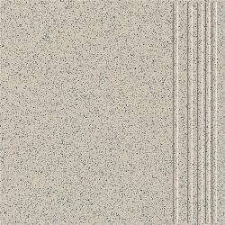Glaze Homogeneous Floor Tile Glaze Homogeneous Floor Tile