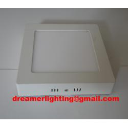 China LED Ceiling light,Wall light,solar lights,LED lamps,ceiling lamps,PSE/CE/UL/CB on sale