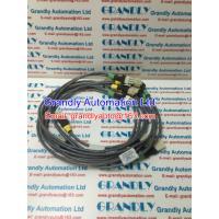 Original New Honeywell 51109620-195 5M I/O Control Power Cable - grandlyauto@163.com
