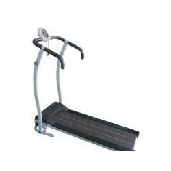 Small Motorized Treadmill Small Motorized Treadmill