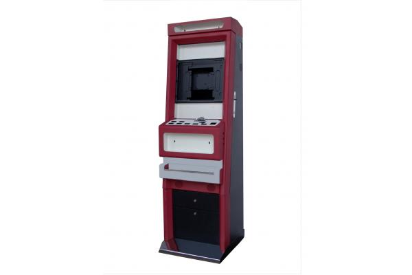 slot video gambling machine gaminator