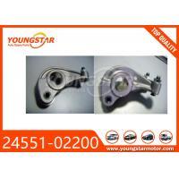 Auto spare parts Engine Rocker Arm For Hyundai Atos  24551-02200 24551-02200 A  24552-0255