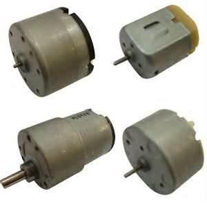 high speed small variable speed 18v 24v dc micro
