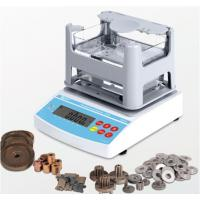 Oil Content Analyzer Solid Density Meter Oil Content Testing Machine For Oil Bearing