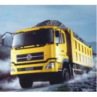 Dump Truck  6*4 Cummins engine 35-40 tons RHD LHD emission 3