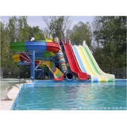 Commercial water park slides commercial water park slides - Commercial swimming pool water slides ...