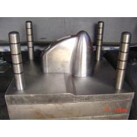 High Speed Injection Mould Making Services For Automotive Industry