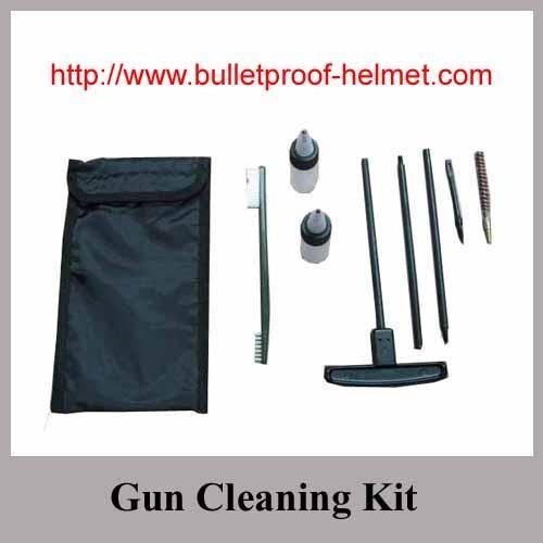 china ak47 gun cleaning kit set supplier