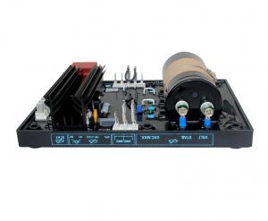leroy somer alternator automatic voltage regulators avr ... sx460 avr wiring diagram