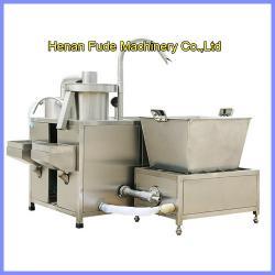 China Rice cleaning machine, rice washing machine on sale
